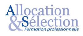 Logoformation0